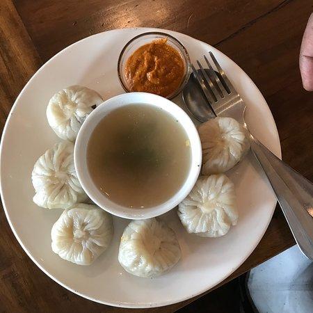 Cafe Shillong Photo
