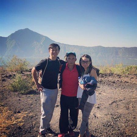 Pineh Bali Tours