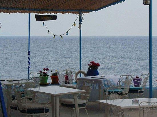 Agios Nikolaos, Greece: received_812004528990171_large.jpg