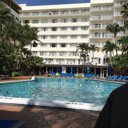 Four Points by Sheraton Miami Beach: photo3.jpg