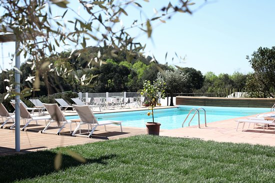 Villa Lena Updated 2018 Prices Amp Reviews Palaia