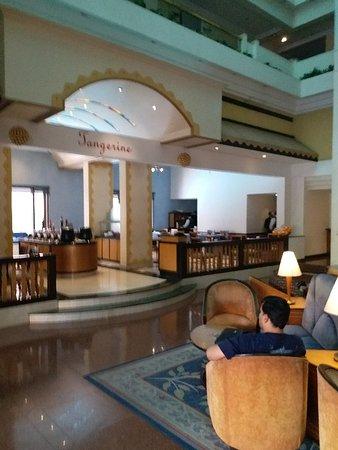 good Hotel for mid higher range