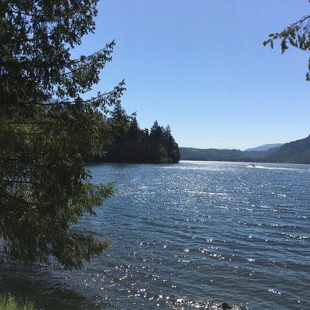 Vedder River Inn: photo0.jpg