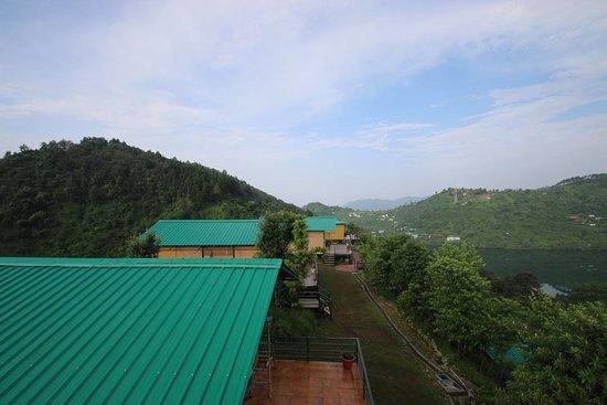 Naukuchiatal ภาพถ่าย