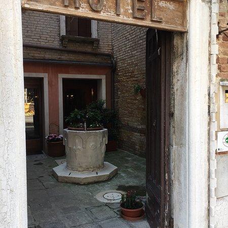 Hotel Pausania: photo2.jpg