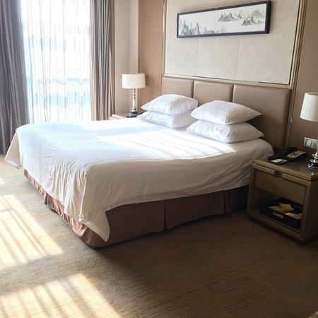 New Century Grand Hotel: photo0.jpg