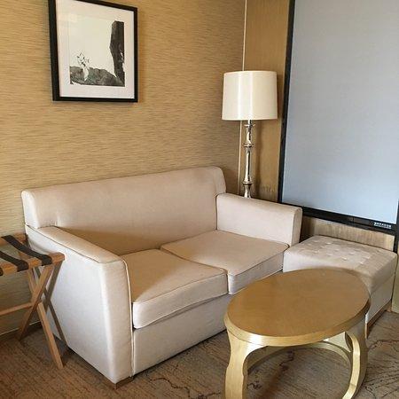 New Century Grand Hotel: photo3.jpg