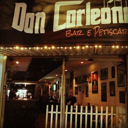 Don Bar e Petiscaria: getlstd_property_photo
