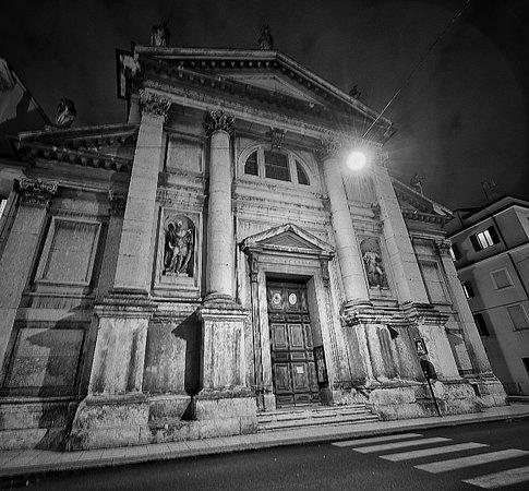 Callas Verona Experience