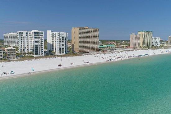 Resorts of Pelican Beach ภาพถ่าย