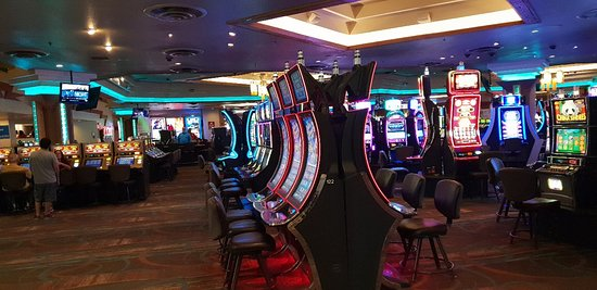 Avi Resort & Casino: 20180515_075302_large.jpg