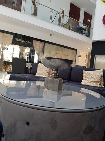 Aqua Pedra dos Bicos Design Beach Hotel : 20180515_144135_large.jpg