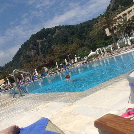 Glyfada, Grecia: photo2.jpg