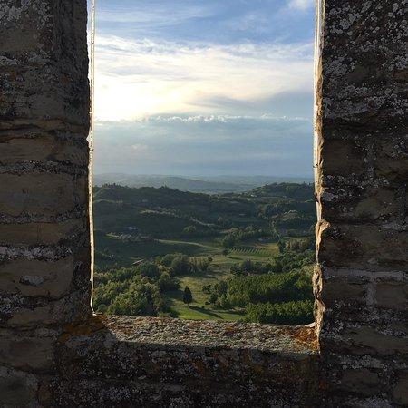 Trisobbio, إيطاليا: photo2.jpg