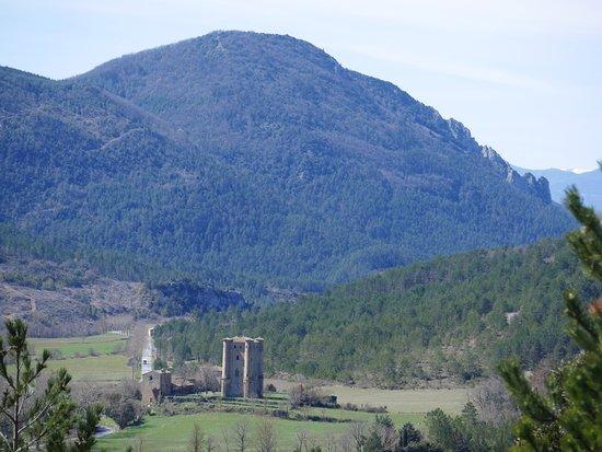 Arques, Γαλλία: milieu de plaine