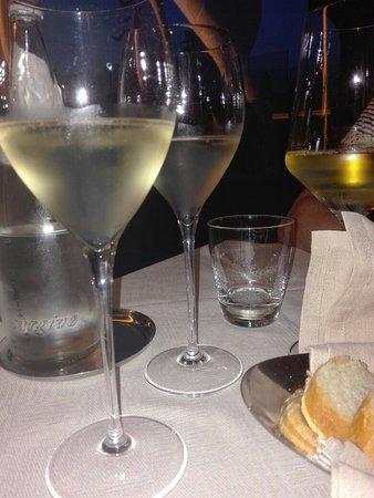 Chez le Sourire Bellezza & Spa: IMG_20180427_201020_large.jpg