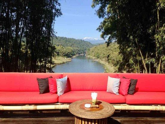Putao, Myanmar: 1526483292015_large.jpg