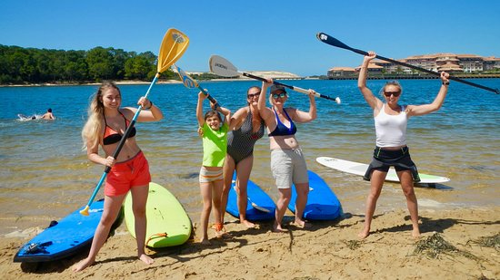 Diotis Surf School