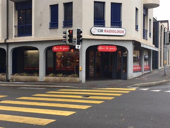 Hong Kong City La Tour De Peilz Fleur De Pains La Tour De Peilz Grand Rue 2 Menu Prices Restaurant Reviews Tripadvisor