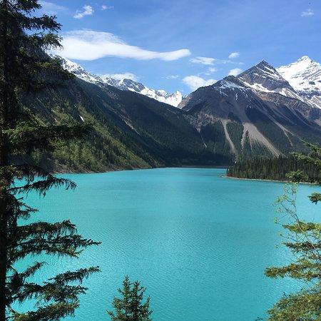 Mount Robson, Canadá: photo6.jpg