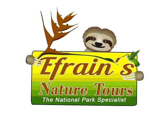 ‪Efrain's Nature Tours‬