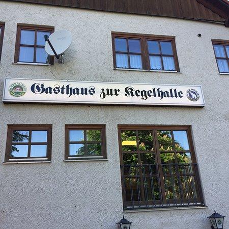 Moosburg照片