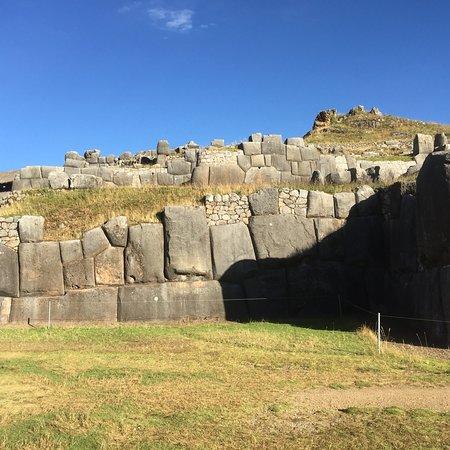 Sacsayhuamán: photo1.jpg
