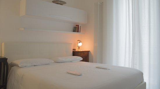 Aiello Suites & Rooms