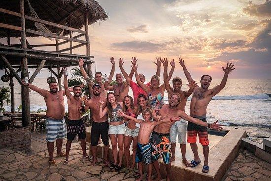 Puerto Sandino, Nicaragua: IMG-20180412-WA0045_large.jpg