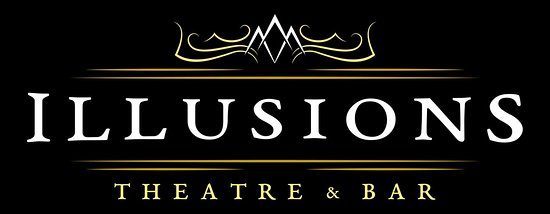 Illusions Theatre and Bar