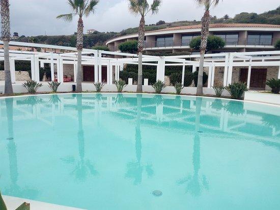 Capovaticano Resort Thalasso Spa - MGallery Hotel Collection: Capo vaticano Resort thalasso & Spa