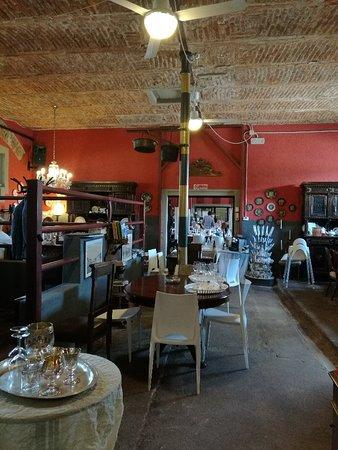 Lentate sul Seveso, Italy: IMG_20180512_144758_large.jpg