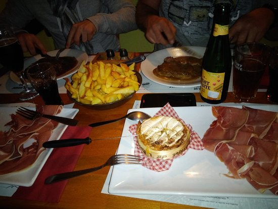 Bon-Secours, Belgium: IMG_20180513_201605_large.jpg