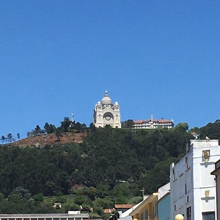 Santuário de Santa Luzia Φωτογραφία