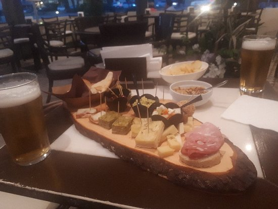 Fanatiko snack music & co. : Best aperitivo in Viareggio