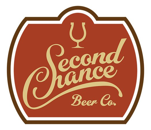 ‪Second Chance Beer Co.‬