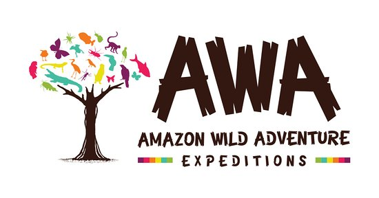 ‪AWA Expeditions‬