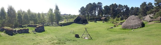 Newtonmore, UK: 20180516_120804_large.jpg