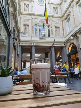Aksum Coffee House : 20180515_143329_large.jpg