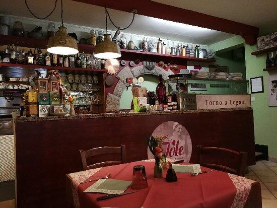 San Marino, Italie : IMG_20180515_122836_large.jpg