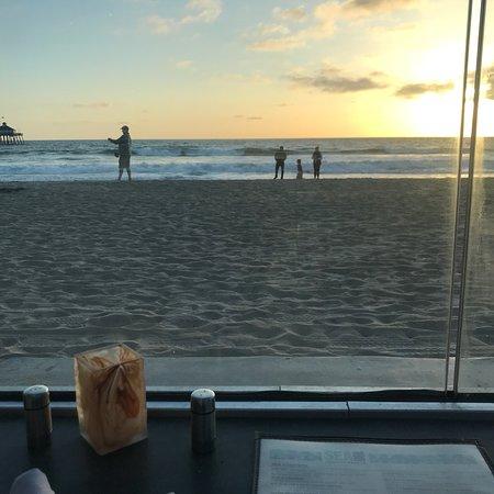 Imperial Beach, CA: photo0.jpg