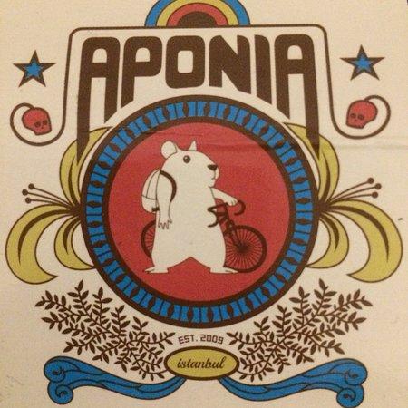 Aponia Store