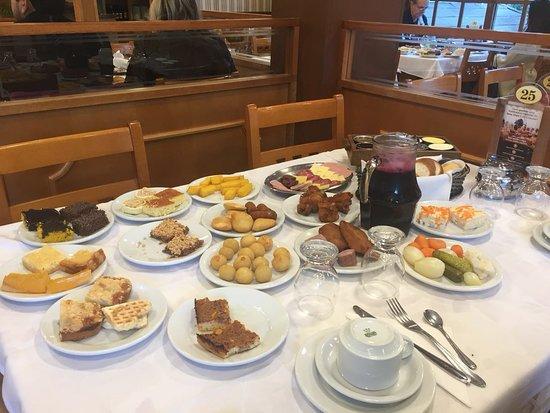 Bela Vista Cafe Colonial: IMG-20180516-WA0006_large.jpg