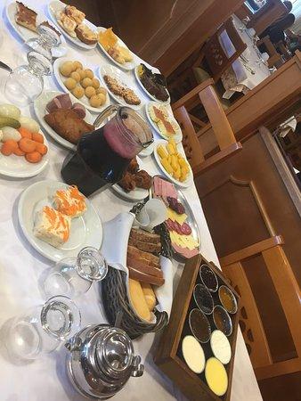 Bela Vista Cafe Colonial: IMG-20180516-WA0005_large.jpg