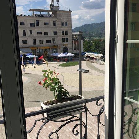 Permet, Albania: photo2.jpg