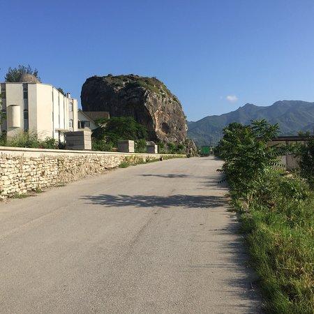 Permet, Albania: photo3.jpg
