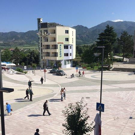 Permet, Albania: photo4.jpg