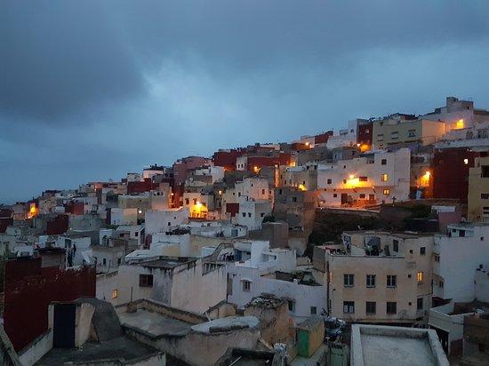 Dar KamalChaoui Photo