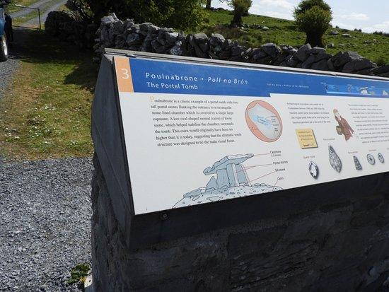 Caherconnell, Irlanda: DSCN0411_large.jpg