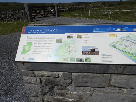 Caherconnell, Irlanda: DSCN0413_large.jpg